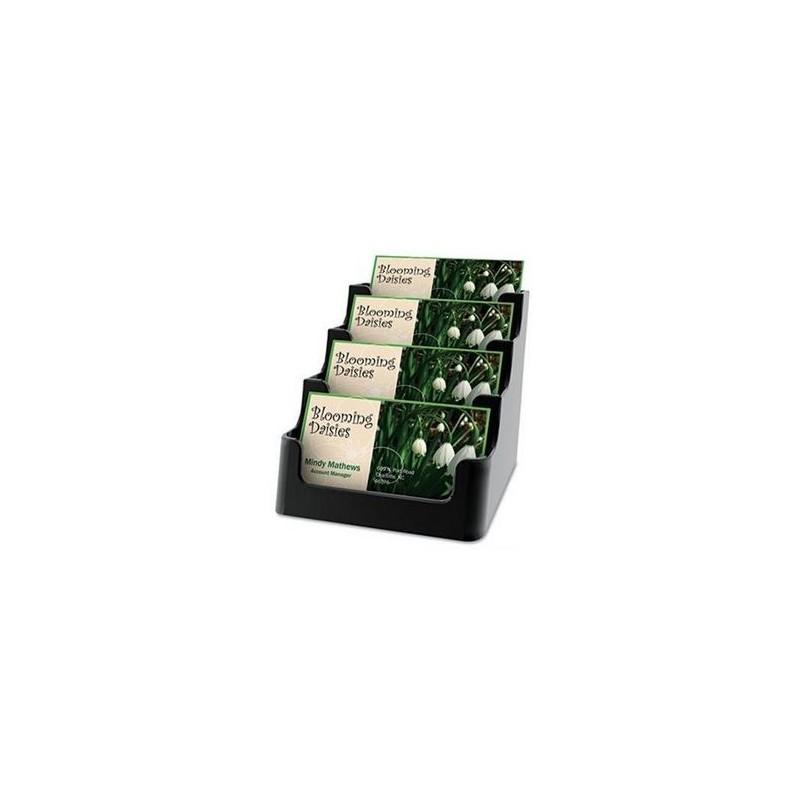 Business card holder Multi pocket Precision Stationery