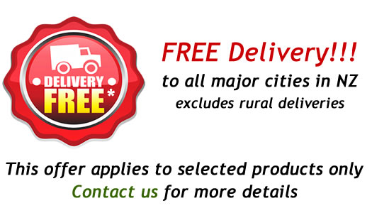 Free delivery for office furniture nationwide nz