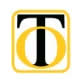 totaloffice.co.nz favicon