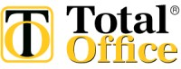 Total Office - A Total Office Solutions Provider