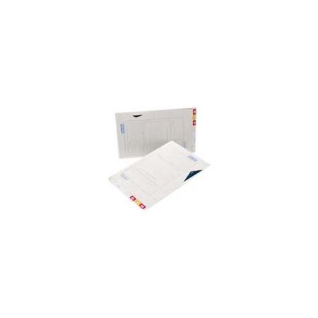 Envelope Drawer File 2503