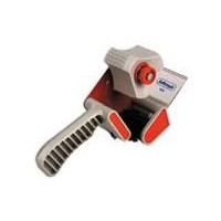TAPE DISPENSER H11/1073 PISTOL GRIP 48MM