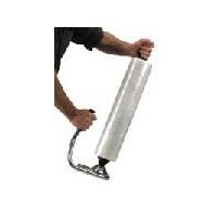 STRETCHFILM DISPENSER CONVENTIONAL 450MM