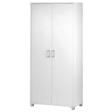 Cupboard 1800 x 800