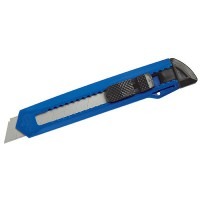 Marbig Utility Knife Large