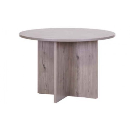 Meeting Table 1200