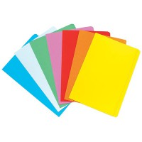 Marbig Manilla File Folders Foolscap Pk20