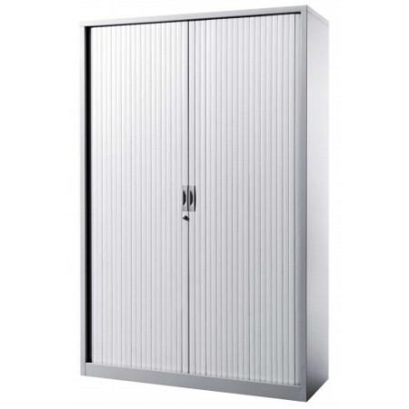 Tambour Steel Cabinets