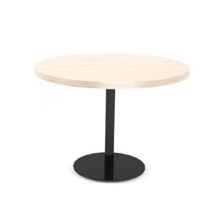 Moet Table