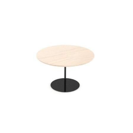 Moet Coffee Table