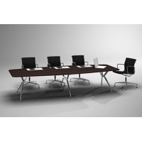 Legacy Boardroom Table