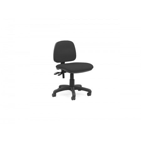Iso 2 lever Midback chair