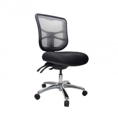 Buro Metro Elite Chair