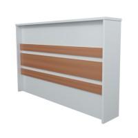 Linea Reception Counter (Z)