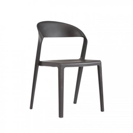 Konfurb Duoblock Chair