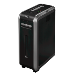 Fellowes Powershred 125i...