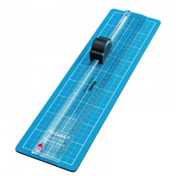 Dahle 350 Trimmer Mat +...
