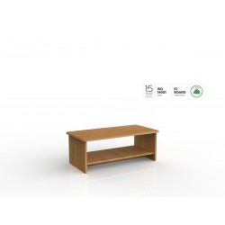 Ergoplan Coffee Table 1200...