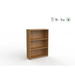 Ergoplan Bookcase 1200H/1800H