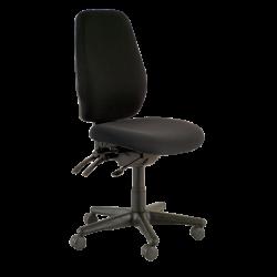 Buro Aura Ergo+ Chair