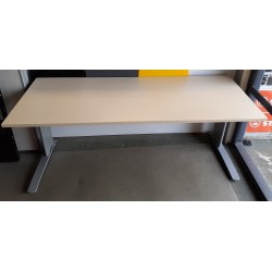 Office Desk 1800W