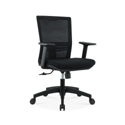 Lennox Mesh Office Chair