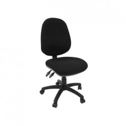 Sofia Task Chair