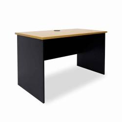 Delta Straight Desk
