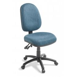 Tag 3.50 Chair