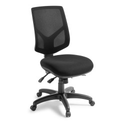Crew Chair Free Delivery