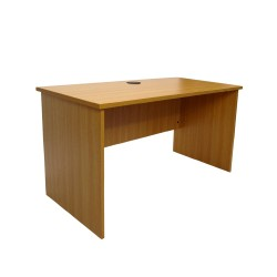 Haswood Straight Desk...