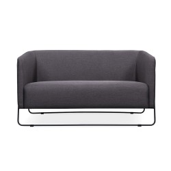 Maxwell 2 Seater