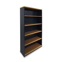Delta 1800 Bookcase