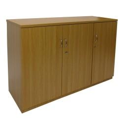 Haswood 1200 Storage Credenza