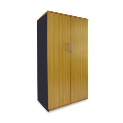 Delta 1800H Storage Cupboard