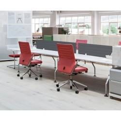 Desk Screen Partition