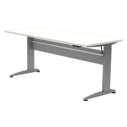 ETL electric desk...