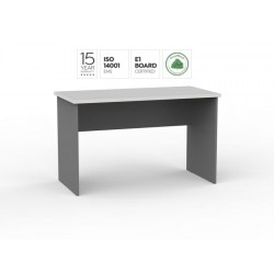 Ergoplan Desk 1200/1500/1800