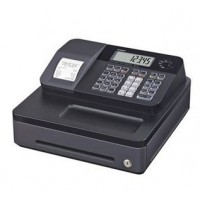 Casio Small Drawer Electronic Cash Register SE-G1s