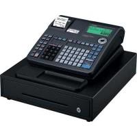 Casio Cash Register Stroke keyboard SE-S6000