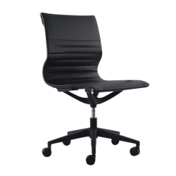 Buro Diablo Chair