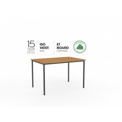 Ergoplan Canteen Table...