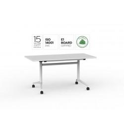 Team Flip Table 1400/1600/1800