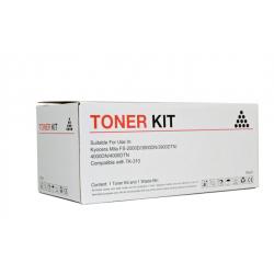 Kyocera Compatible TK310...