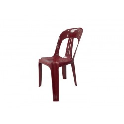 Precision Adult Stacker Chair