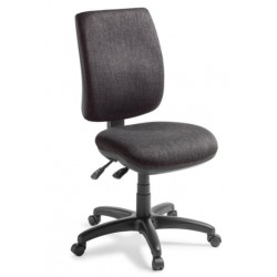 Sport 2.50 Chair Free Delivery
