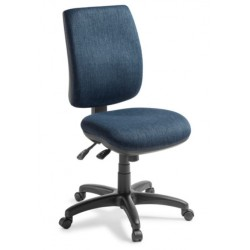 Sport 3.50 Chair Free Delivery