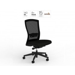 Solace Midback Chair