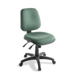 Chorus 2.50 Chair