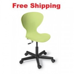 Echo Swivel Chair Free...
